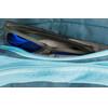 Osprey Talia 30 Ryggsäck Dam blå